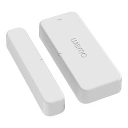 WeMo anuncia nuevos sensores para automatizar el hogar [CES 2015] - WeMo-Door-Window-Sensor