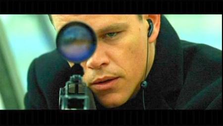 «Bourne 5» confirma su fecha de estreno para el próximo año