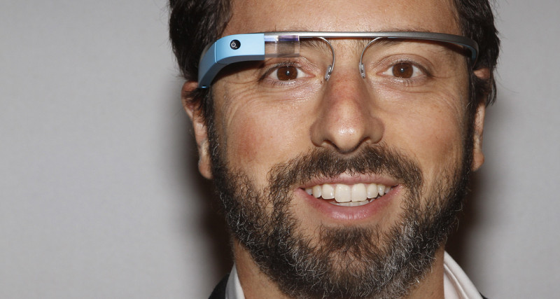 ¿Por qué murió Google Glass? - google-glass1-800x427