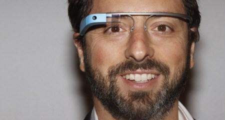 ¿Por qué murió Google Glass?