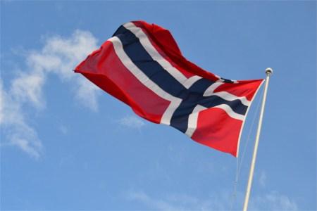 Descargas ilegales disminuyen en Noruega gracias al streaming