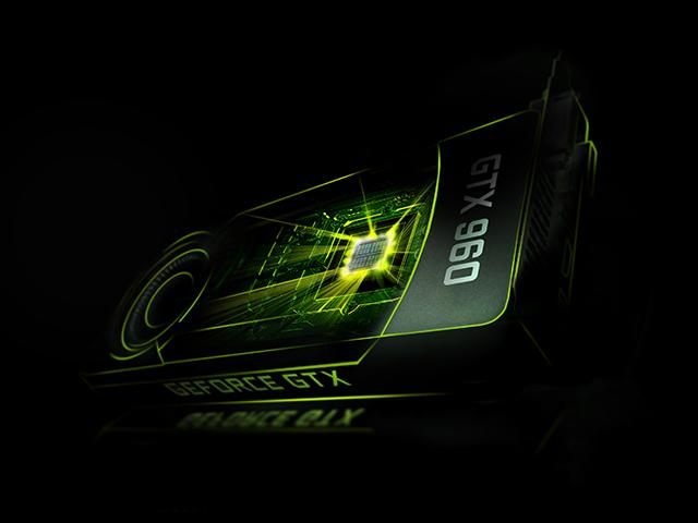 NVIDIA presenta la GTX 960: Rendimiento para cualquier bolsillo - nvidia-gtx-960