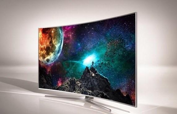 Lo mejor que fue presentado en el CES 2015 [Resumen] - pantallas-SUHD-Samsung1