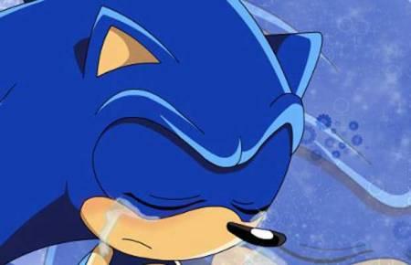 Sega se retira de los videojuegos en consolas