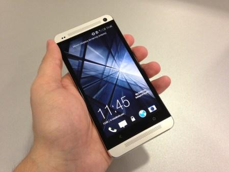 Ganancias de fabricantes de teléfonos con Android han disminuido