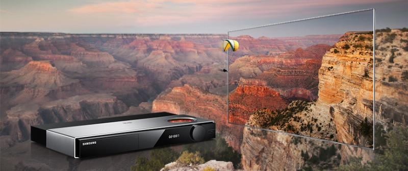 Ultra HD Blu-Ray será el sucesor del Blu-Ray común - ultra-hd-blu-ray-800x335