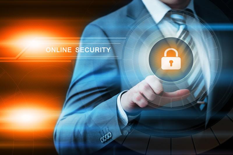 Ciber-Resiliencia, algo que deben tener en cuenta las empresas hoy en día - Ciber-Resiliencia-800x534