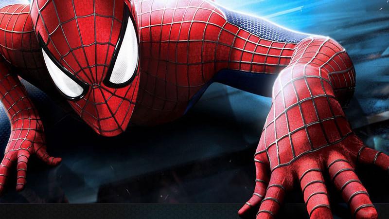 Peter Parker o Miles Morales: ¿Habrá un Spider-Man negro? - El-futuro-de-Spider-Man-en-el-cine-800x450