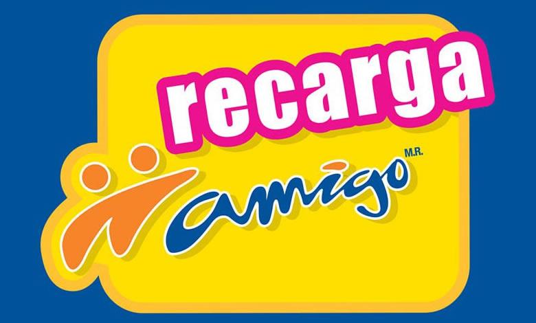 Recargas Telcel ya se pueden hacer desde el sitio oficial - Recargas-Telcel-Amigo-Kit-Online
