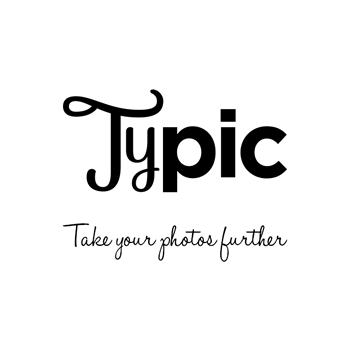 Typic, la app para editar fotos fue la única latinoamericana entre las mejores de Apple en 2014 - Typic-app-editar-fotos