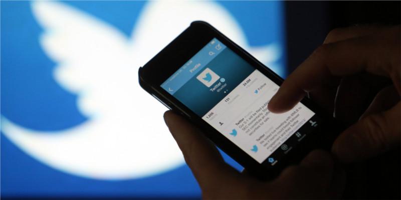 Ahora Twitter tambien es utilizado para despedir gente - despido-por-twitter