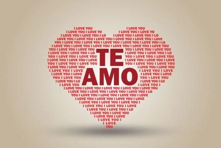 Las mejores Frases de amor para el día del amor y amistad, ideales para compartir por WhatsApp y redes sociales