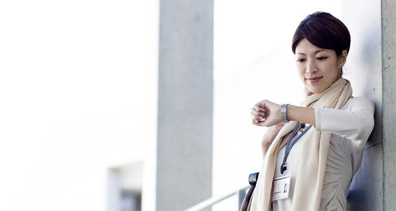 Geeksme es el primer wearable que medirá tu rendimiento sexual - geeksme-stock