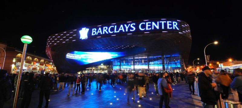 Fin de semana del Juego de Estrellas NBA en vivo desde el 13 al 15 de febrero - juego-de-estrellas-sabado-800x359