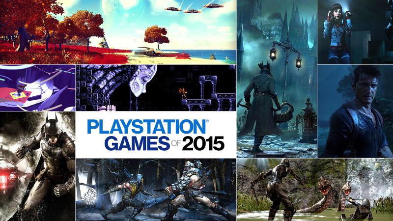 Sony publica todos los juegos confirmados para PS3, PS4 y PS Vita en 2015 - juegos-ps4-2015-800x450