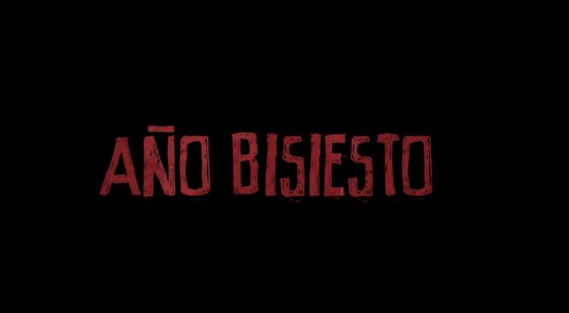 Película Año Bisiesto es retirada del Premio Netflix - Ano-Bisiesto-Premio-Netflix