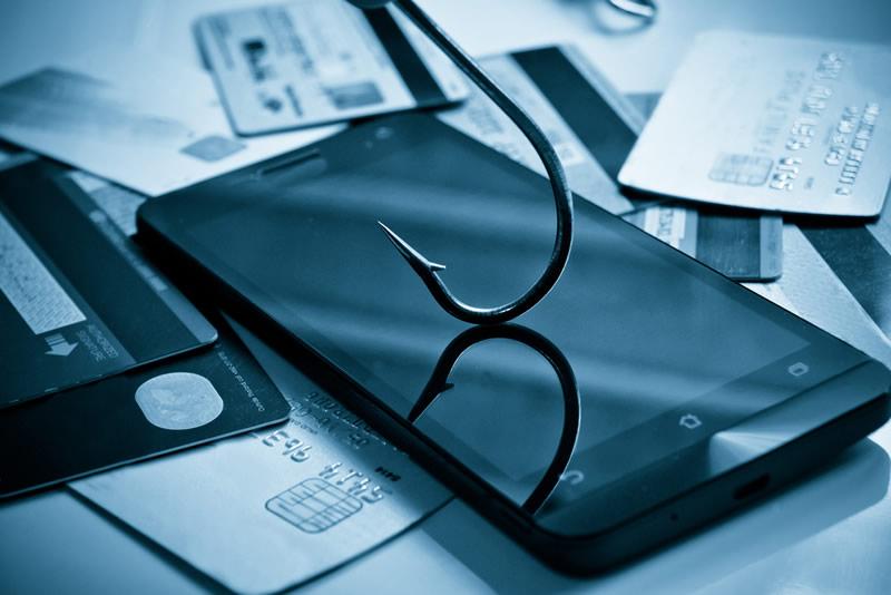 Los ataques financieros contra Android se triplicaron en 2014 - Ataques-financieros-Android-Malware