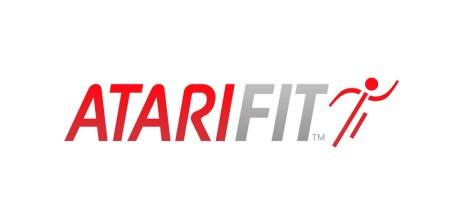 Atari lanza Atari Fit para iOS y Android