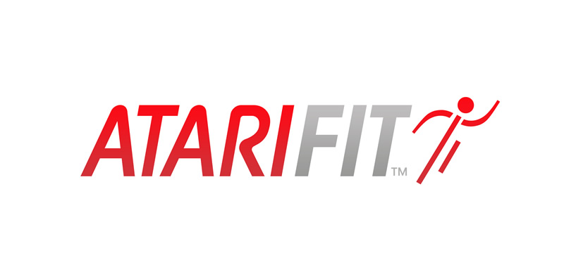 Atari lanza Atari Fit para iOS y Android - Atari-Fit