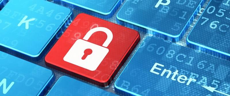 Casper aprovecha una vulnerabilidad en flash player para acceder a las computadoras - Casper-Spyware