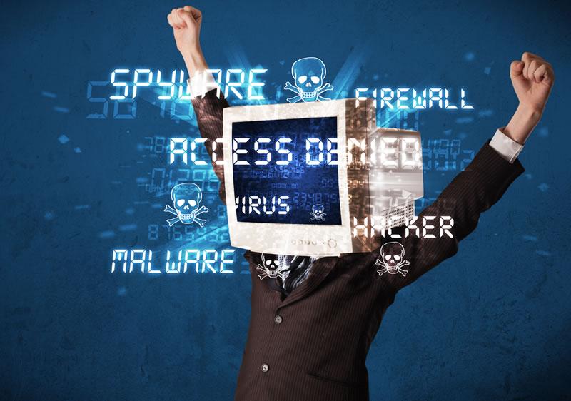 Kaspersky Lab revela las tácticas usadas por el ciberespionaje - Ciberespionaje
