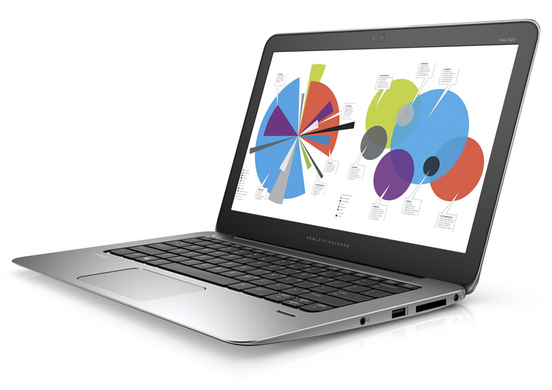 HP EliteBook 1020 y HP EliteBook 1020 Edición Especial para empresas ya disponibles - HP-ELITE-1020