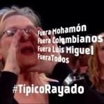 Resumen de la Jornada 8 en la Liga MX Clausura 2015 - Memes-de-la-Jornada-8-Liga-MX-1