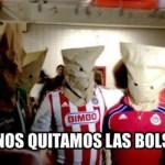 Resumen de la Jornada 8 en la Liga MX Clausura 2015 - Memes-de-la-Jornada-8-Liga-MX-2