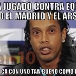 Resumen de la Jornada 8 en la Liga MX Clausura 2015 - Memes-de-la-Jornada-8-Liga-MX-4