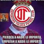 Resumen de la jornada 10 del Clausura 2015 en la Liga MX - Memes-jornada-10-1