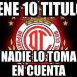 Resumen de la jornada 10 del Clausura 2015 en la Liga MX - Memes-jornada-10-4