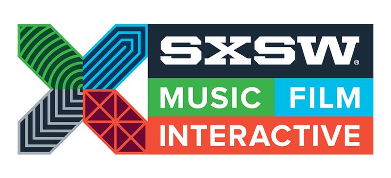 Mexicanas expondrán en SXSW 2015 sobre mujeres en tech - Mexicanas-en-SXSW