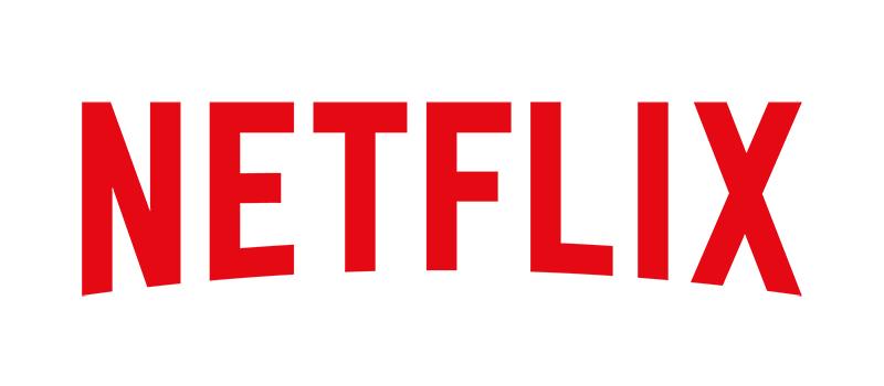 Netflix buscará entrar sin apoyos al mercado Chino