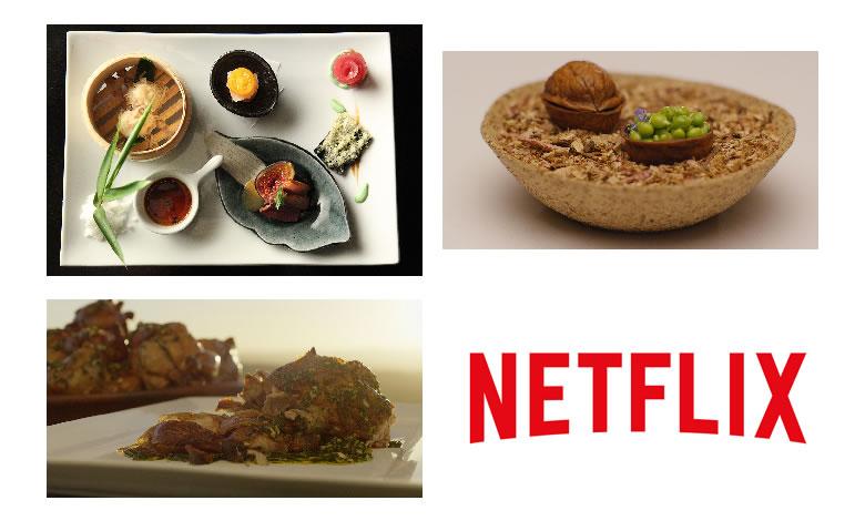 Chef's Table, la docuserie de Netflix se estrenará el 26 de abril - Netflix-serie-Chefs-Table