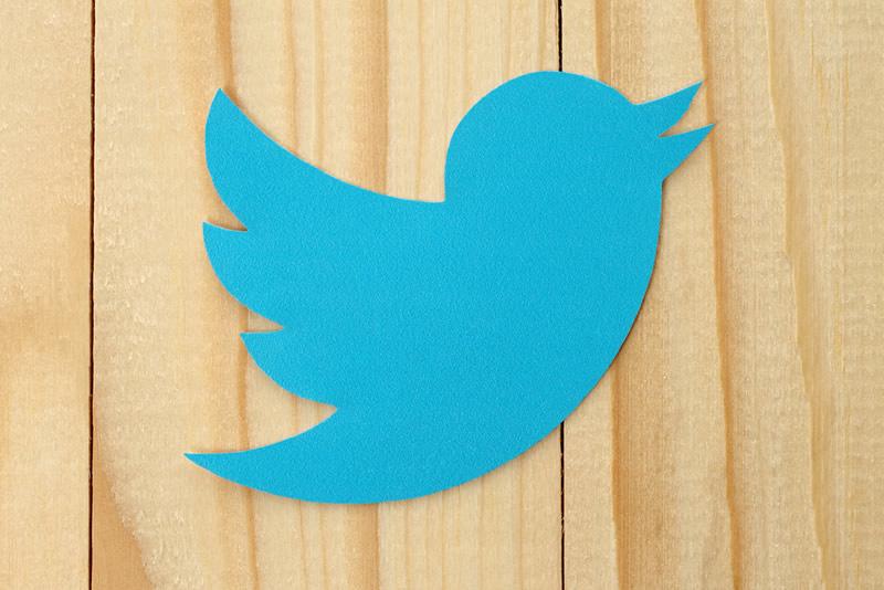 Twitter cumple 9 años y hace un repaso de su historia en tweets - Noveno-aniversario-de-Twitter