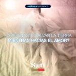 Sico revela su inspiración para la campaña #ApágalayEnciéndete - Sico-Hora-del-Planeta-4