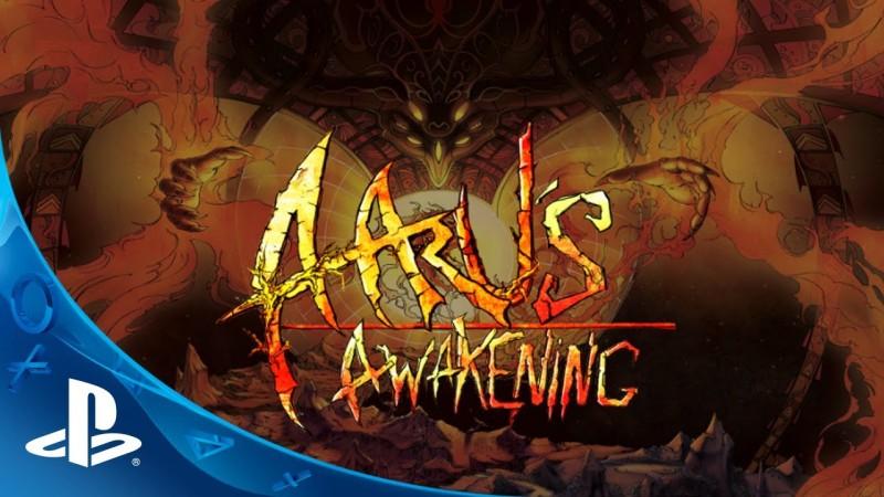 Juegos gratuitos de PlayStation Plus para el mes de abril - aarus-800x450