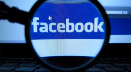 Facebook modifica sus políticas y prohibirá contenido violento, desnudos y autolesión