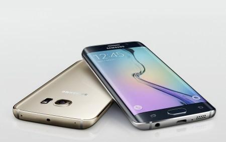 DisplayMate corona al Galaxy S6 como la mejor pantalla del momento