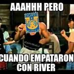 Resumen de la Jornada 9 del Clausura 2015 en la Liga MX - memes-de-la-jornada-9-clausura-2015-liga-mx-4