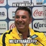 Resumen de la Jornada 11 del Clausura 2015 en la Liga MX - memes-jornada-11-Clausura-2015-2