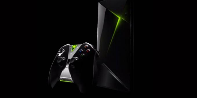 NVIDIA SHIELD, nueva consola Android capaz de correr Crysis 3 de manera local - nividia-shield-3