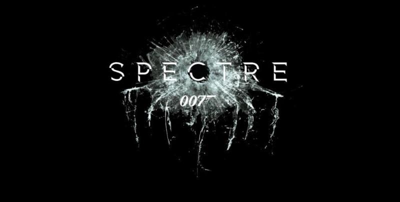 Primer tráiler de Spectre, la nueva película de James Bond - spectre-teaser-trailer-800x404