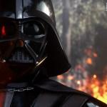 ¡Este es el tráiler de Star Wars Battlefront! - 1429286184-star-wars-battlefront-2