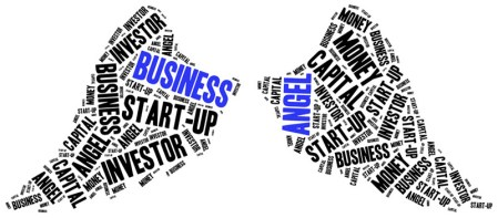 Angel Partners Initiative la nueva generación de inversionistas ángeles de América Latina