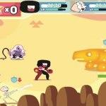 Ataque al Prisma, el nuevo juego de Cartoon Network - Ataque-al-Prisma-CARTOON-NETWORK-7