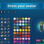 Habbo para Android ya disponible para descargar - Avatar-Habbo-Android
