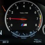 Los nuevos BMW X5 M y BMW X6 M llegan a México - BMW-X5-M-BMW-X678