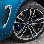 Los nuevos BMW X5 M y BMW X6 M llegan a México - BMW-X5-M-BMW-X690