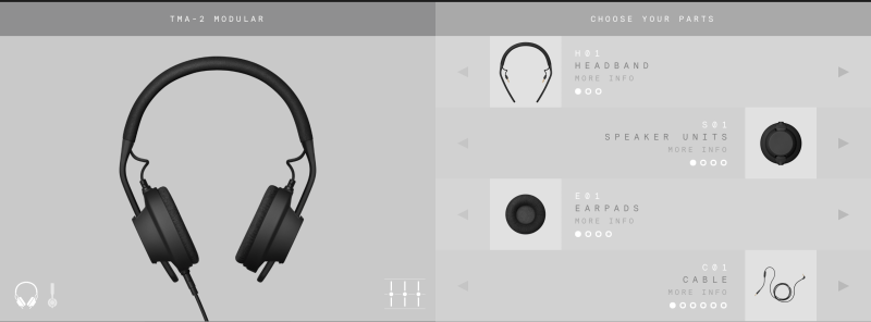 Construye tus propios audífonos modulares por menos de $250 dólares - Captura-de-pantalla-2015-04-18-a-las-19.22.07-800x296